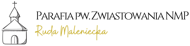 Parafia pw. Zwiastowania NMP